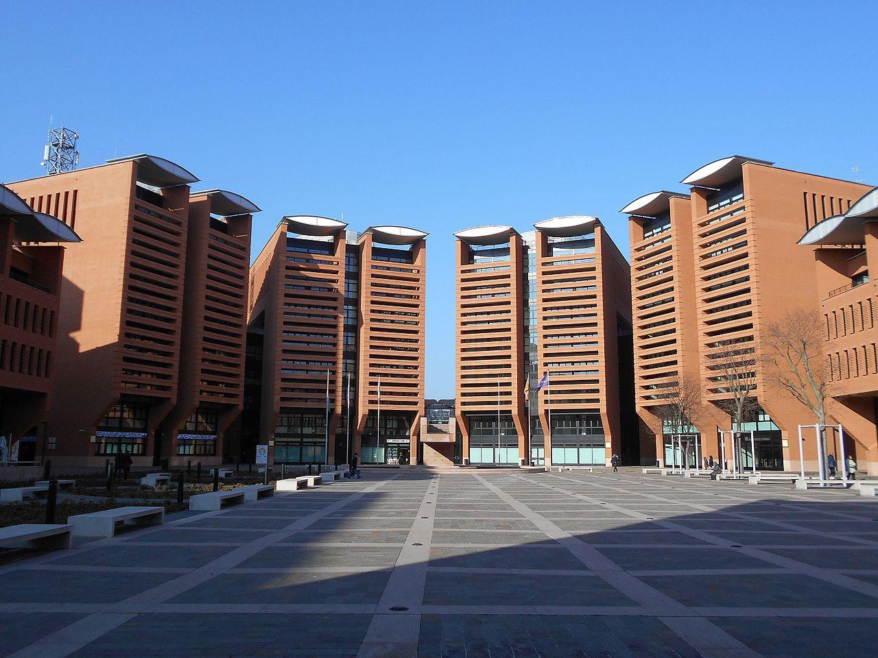 Treviso Maggiore