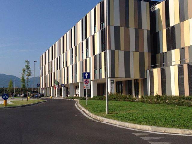 Quattro Ospedali Toscani