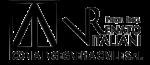 simbolo e scritta ico e vitt png