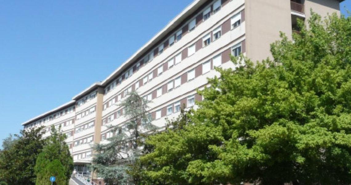 Ospedale di Dolo