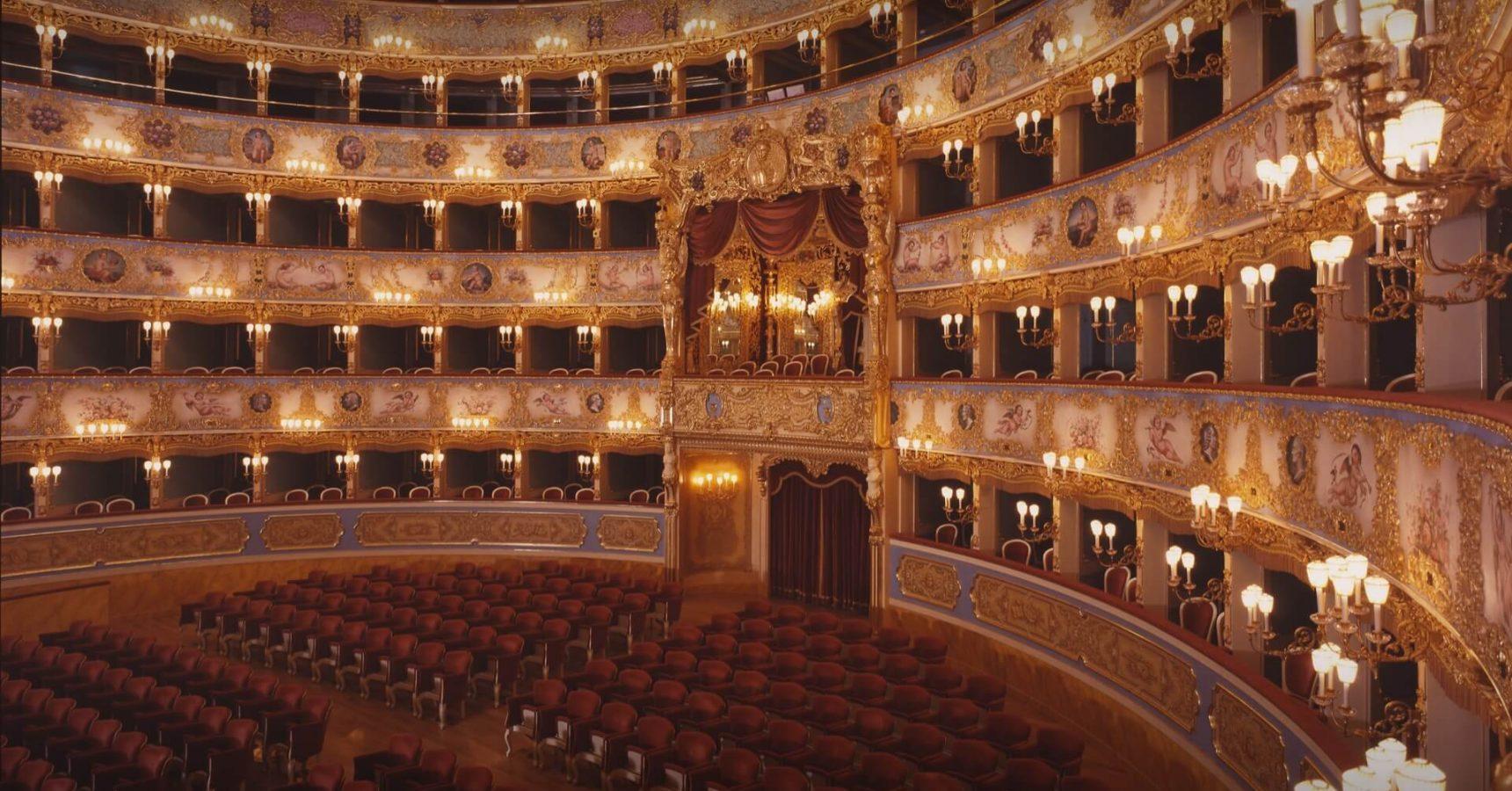 TeatroFenice-1920x1100-2