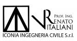 ICONIA Ingegneria Civile