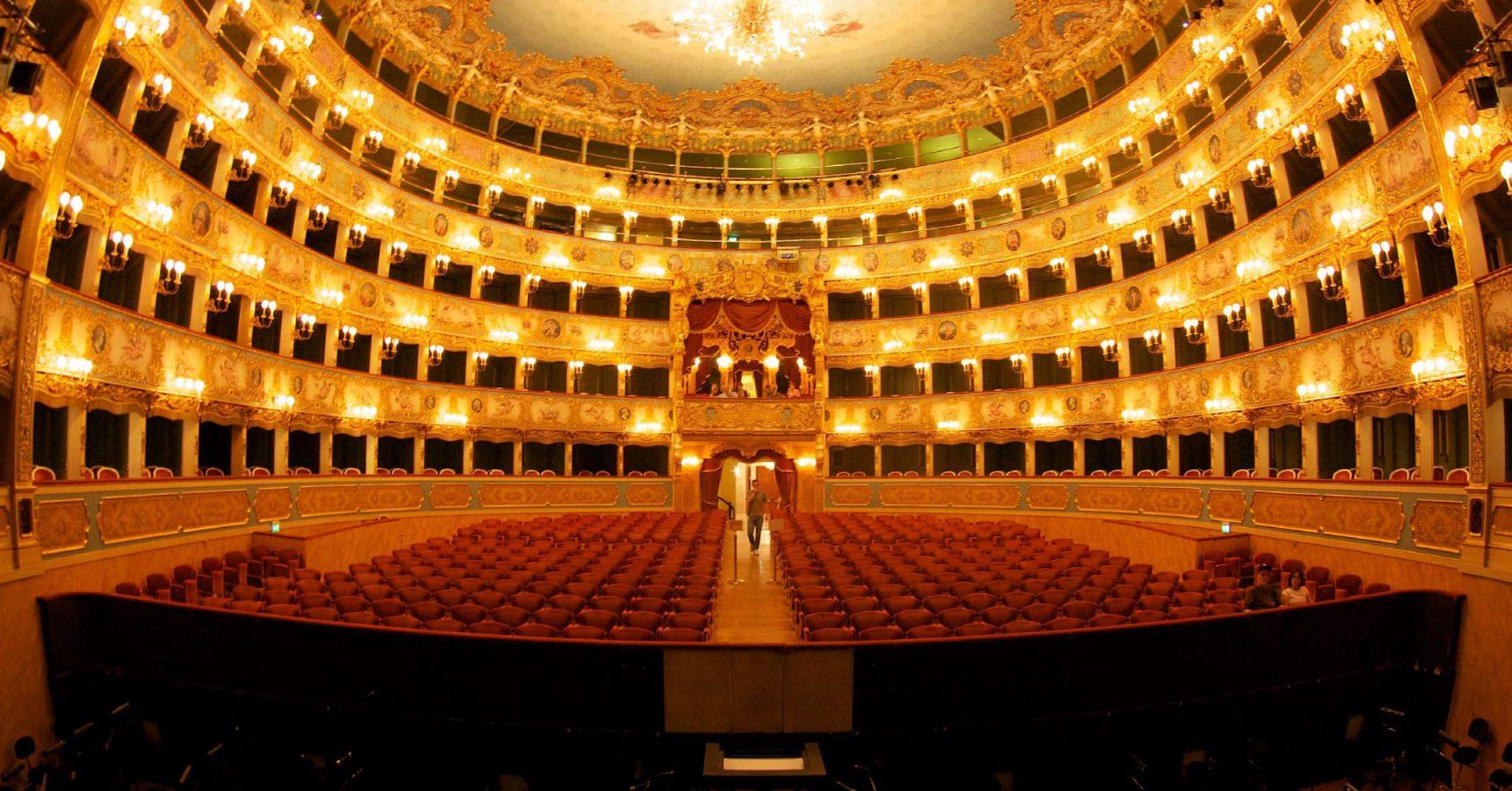 teatro-la-fenice-s3 (1)